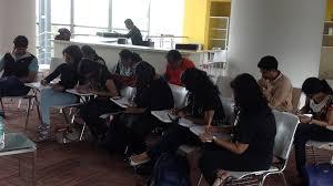 iLeap Summer Camp  HSR Layout  Bangalore https   www eventshigh com detail bangalore     be     a         bfa  d  e b  creative writing workshop