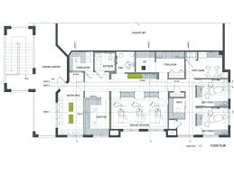 office layouts examples. Office Layout Design Modern Home  Ideas . Layouts Examples N