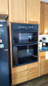 kitchenaid convection microwave. Kitchenaid Microwave Reviews Convection Built In Oven Appliances