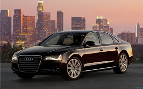 black audi. download 1024x768 original resolution black audi