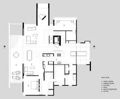 modern architecture floor plans. Unique Plans Collect This Idea Inside Modern Architecture Floor Plans O