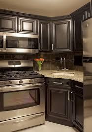 corner cabinet for kitchen sink. corner cabinet kitchen sink for