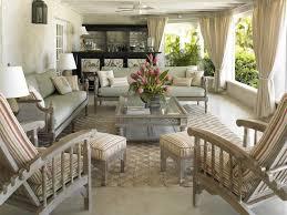 caribbean furniture. Jenny Blanc Interiors Caribbean Furniture U
