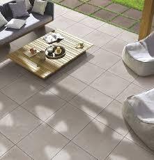 flooring designs. Interesting Flooring Porcelain Flooring Designs Ideas For Living Room To Flooring Designs