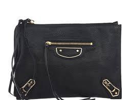 replica balenciaga handbags