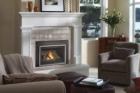 lopi fireplace gas