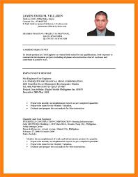Job Objectives Mobi Descargar Job Objective On Resume Ckum Ca