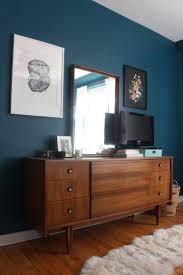 bedroom marvelous dark teal bedroom accent wall bedroom dark blue bedroom walls