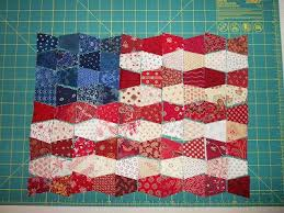 American Flag Quilts – co-nnect.me & ... Inspired By Antique Quilts Patriotic Quilt American Flag Quilts Waving  American Flag Quilt Pattern Usa Flag ... Adamdwight.com