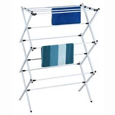 Clothes Drying Rack Walmart