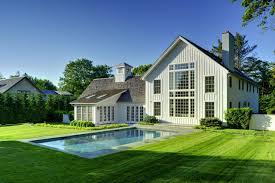 barn house plans. Laurel Hollow Barn Home Floor Plans Yankee Homes House