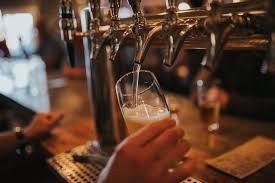 Pub Food Pairings: Combining Beer and Food - Blog Post | Trust Inns