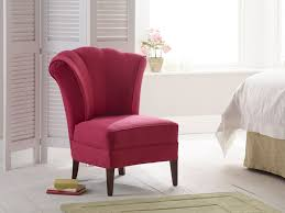 modern chairs for bedrooms. Modern Bedroom Chairs For Bedrooms H