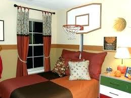 Chicago Bedroom Furniture Custom Inspiration Ideas