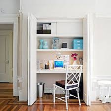 office storage ideas small spaces. beautiful small apartment storage ideas space 15 creative amp fun office spaces