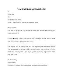 Sample Of Cover Letter For Employment Inspiration Cover Letter For Apprentice Nursery Nurse Nursing Assistant Sample