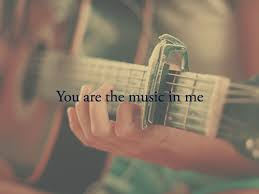 Image About Love In Quotes By Amor On We Heart It Enchanting Musical Love Quotes