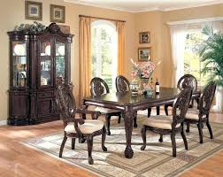 Cook Brothers Bedroom Sets Cook Brothers Bedroom Sets Luxury Classy ...