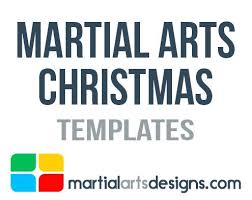 Martial Arts Certificate Templates Hair Gift Certificate Template Martial Arts Meaning In Urdu Updrill Co