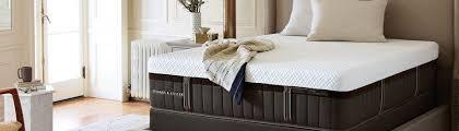 Lima Bedroom Furniture Shop Mattresses Delphos Lima Elida Ottawa And Celina