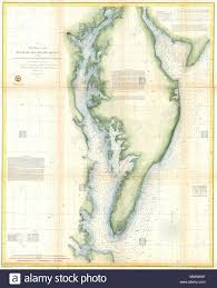 English This Is One Of The Earliest Iterations Of The U S