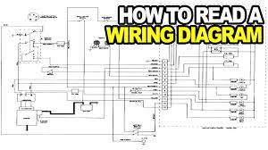 automotive electrical wiring diagrams free sample motion sensor car wiring diagrams explained at Free Auto Electrical Wiring Diagrams