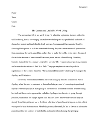 socrates essay co socrates essay