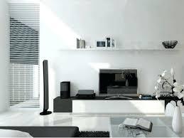 grates cast iron fireplaces regard modern home fireplace ideas 36
