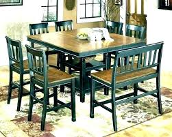 round dining room table set large round dining room table large round dining room table full