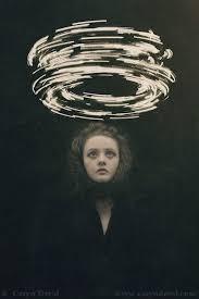 Conjuring - <b>FREE SHIPPING</b> Surreal Photo Print Dark <b>Art</b> Magic ...