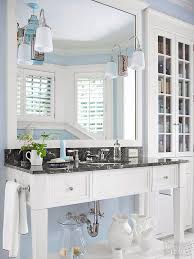 traditional bathroom lighting ideas white free standin. Bathroom Lighting Traditional Bathroom Lighting Ideas White Free Standin