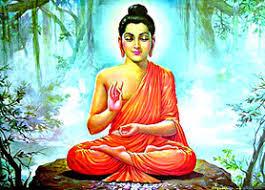 Jainism And Hinduism Venn Diagram Jainism Vs Buddhism Vs Hinduism World History Jainism By