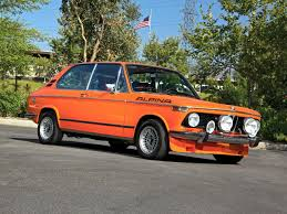 BMW 5 Series 1971 bmw 2002 specs : 1968 BMW 2000 Tii Touring related infomation,specifications ...