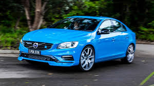 2018 volvo 860. brilliant volvo 2016 volvo s60 v60 australia drops polestars and prices new t6 due soon intended 2018 volvo 860