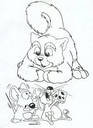 Small Picture Pets Coloring Pages Free Coloring Pages Part 5