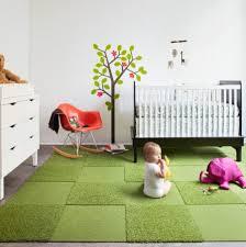 full size of bedroom decoration baby room fur rug baby nursery floor rugs baby area