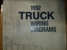 schematic diagram special offers sports linkup shop schematic 1992 ford aerostar truck electrical oem wiring diagrams schematic manual shop
