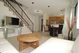 ... Innovative Ideas 1 Bedroom Apartments For Rent In Los Angeles Bedroom  Apartments For Rent In Los ...