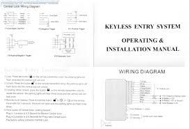 black widow central locking wiring diagram black wiring black widow central locking wiring diagram black wiring diagrams