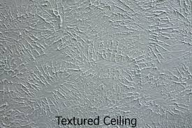 popcorn ceiling asbestos test. Popcorn Ceiling And Asbestos How To Paint Photo 6 Of Textured Ceilings . Test