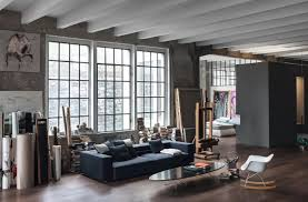 natural lighting futura lofts. natural lighting futura lofts in those years the structures made of reinforced concrete were futuristic