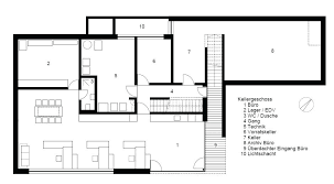 architect house plans most inspiring architect design house plans architect house plan image architect house plans