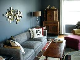 Image Benjamin Moore What Color Curtains Go With Gray Couch What Colors Go With Gray Walls Wall Color For What Color Curtains Go With Gray Couch Iamshakilme What Color Curtains Go With Gray Couch Living Room Grey Couch Accent