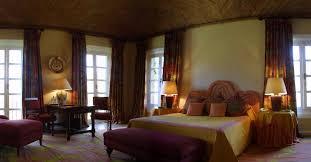 San Antonio Hotel Suites 2 Bedroom Hacienda San Antonio Comala A Review By Differentworldcom