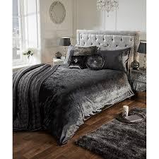 327009 327010 versailles black bedding