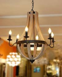 large metal chandelier distressed wood chandeliers for dining room vintage black wrought iron me