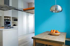 Pitturare Muri Esterni Di Casa : Color trainer consulenza colore per la tua casa