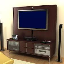 tv stand with wall mount. wall mount tv stand tv with g