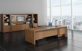 ikea office furniture catalog. Unique Office Perfect IKEA Office Furniture White Ikea Home Design  Ideas Inside Catalog I