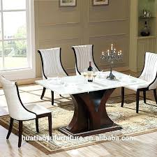 elegant dining table set formal room furniture fancy chairs western sets suppliers nice